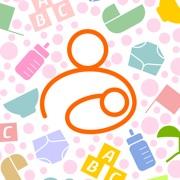Baby Tracker - Bébé Suivi