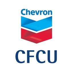 Chevron FCU Mobile