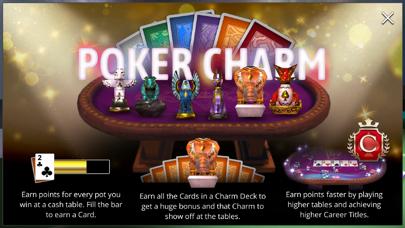 CasinoLife Poker: Texas Holdemのおすすめ画像7