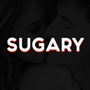 Sugary: Seeking Mature Dating