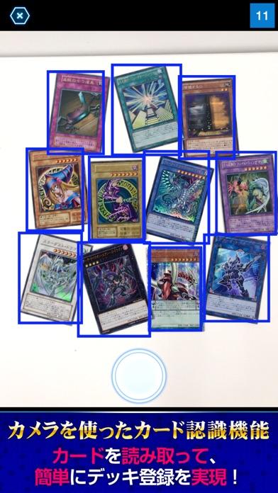 https://is1-ssl.mzstatic.com/image/thumb/Purple114/v4/7d/76/73/7d7673b0-a6f8-80e6-478c-9ba6a4e236b2/940df1c3-50c9-4d56-95c6-4acebc8f9cd6_iPhone7_Plus_002.jpg/392x696bb.jpg