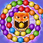 Viola's Quest: Marble Blast Hack Online Generator  img