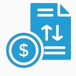 Expense Tracker : Manage Fund