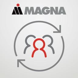 Magna EXpress Communication