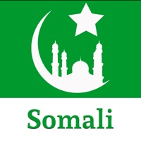 Codes for Somali  Quran Offline Hack
