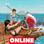 Raft Survival Multiplayer