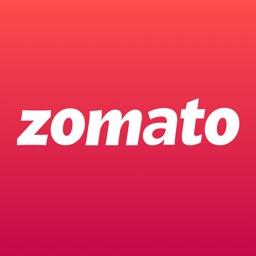 Zomato - Food & Restaurants