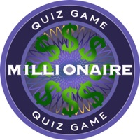 Millionaire Quiz 2020 Hack Gems Generator online