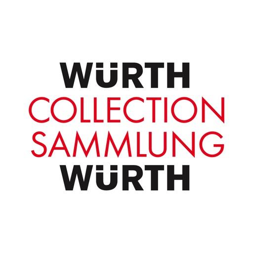 Museum Würth 2