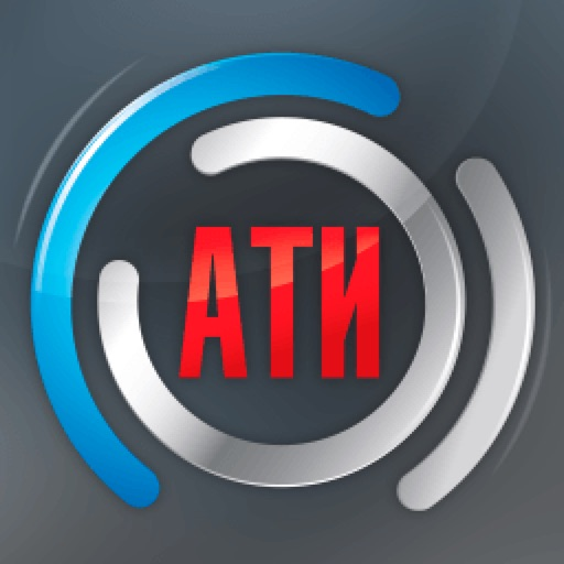 ATI Auto - Автозапчасти онлайн
