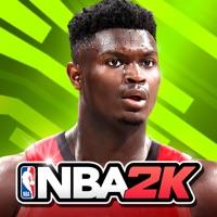 NBA 2K Mobile Basketball Hack Resources Generator online