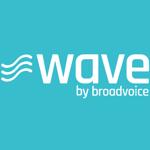 Broadvoice Wave