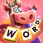 Word Buddies - Fun puzzle game Hack Online Generator  img