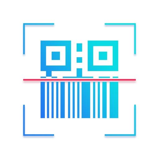 QR  Scanner Reader