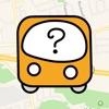 xtBus transit browser