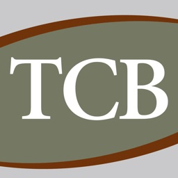 Tri-County Bank Business