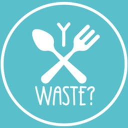 YWaste - Reduce food waste