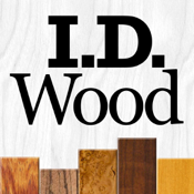 Id Wood app review