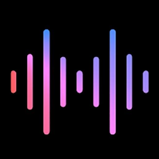 Beat Machine - Music maker DJ
