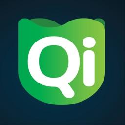 QiDent