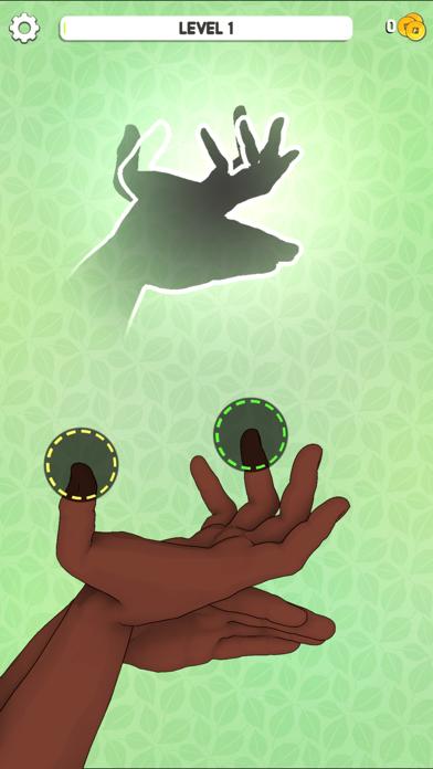 Hit Shadow ! screenshot 3
