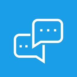 Pingo: chat with parents