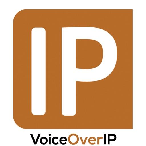VoiceOverIP Phone