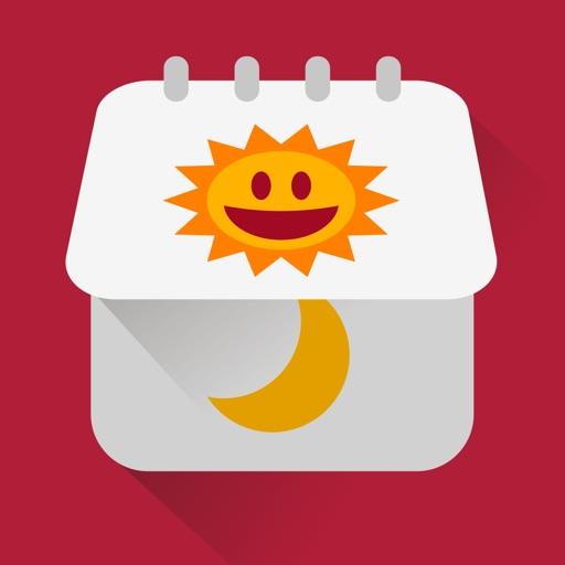 シフト勤務カレンダー:シフトとスケジュールの人気カレンダー