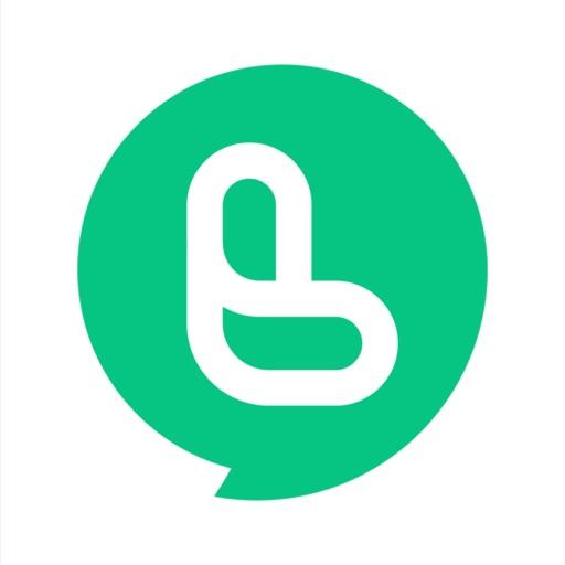英会話アプリ LingoChamp-で英語 勉強