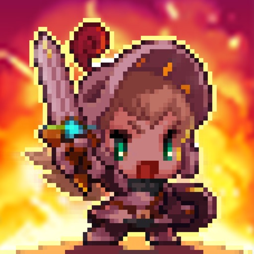 Guardian Tales icon