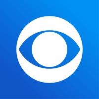 CBS Full Episodes Live TV