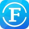 FileMaster - プライバシー保護