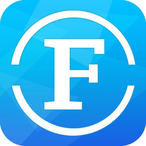 FileMaster & Datenschutz
