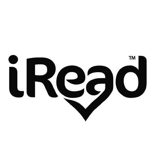 iRead App