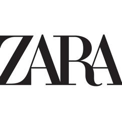 ZARA app tips, tricks, cheats