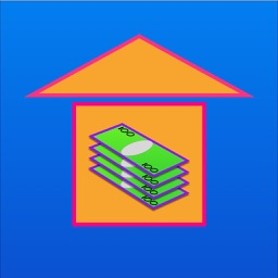 Loan For House