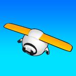 Sky Glider 3D Hack Online Generator  img