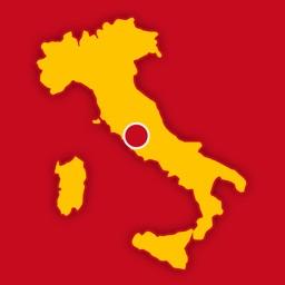 Rome Offline