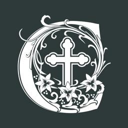 Christ Church Episcopal Tyler
