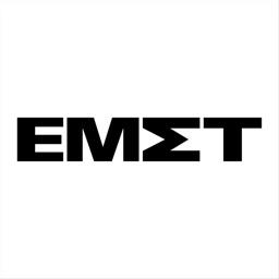 EMST App