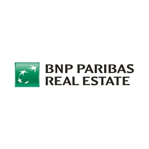 Building BNPPRE