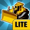 PuzzleDozerLite - iPhoneアプリ