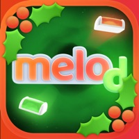 melod free Resources hack