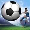Soccer Shootout: Penalty Kick - iPadアプリ