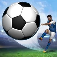 Winning Soccer free Cash hack