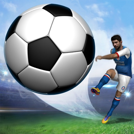 Winning Soccer