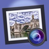 Simply HDR - iPadアプリ
