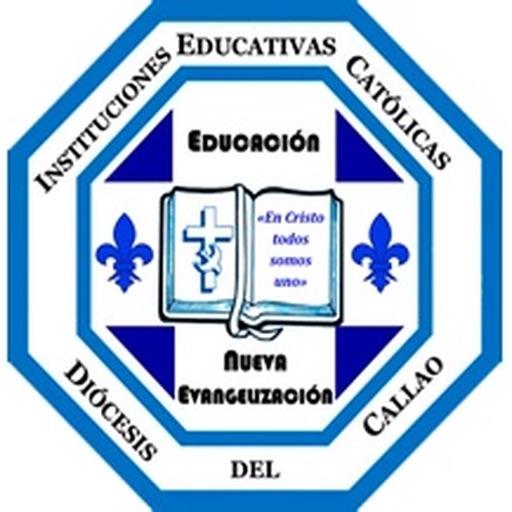 AIEC Callao