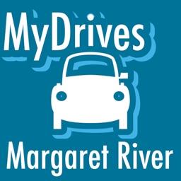 MyDrives Margaret River