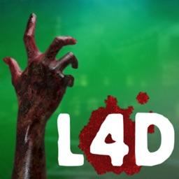 L4D Zombie Shooter
